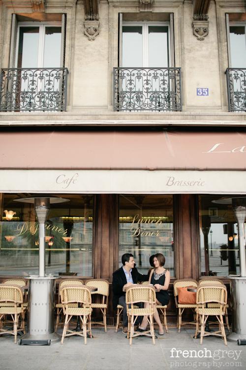 Honeymoon French Grey Photography Azhavee 017