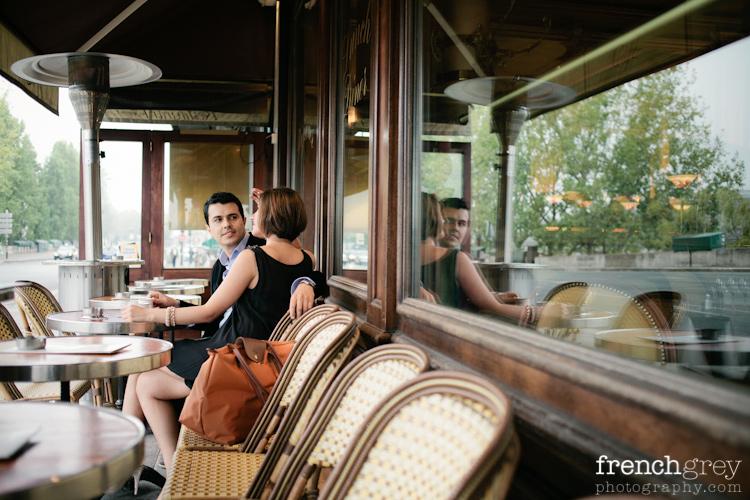 Honeymoon French Grey Photography Azhavee 018