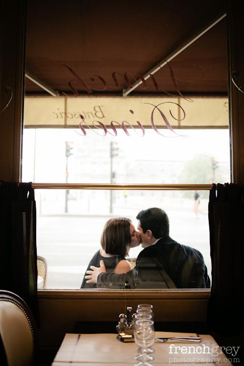 Honeymoon French Grey Photography Azhavee 019