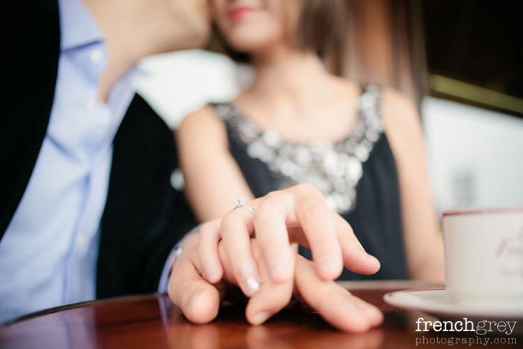 Honeymoon French Grey Photography Azhavee 020