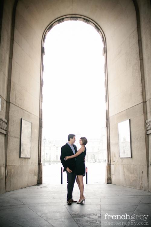 Honeymoon French Grey Photography Azhavee 021