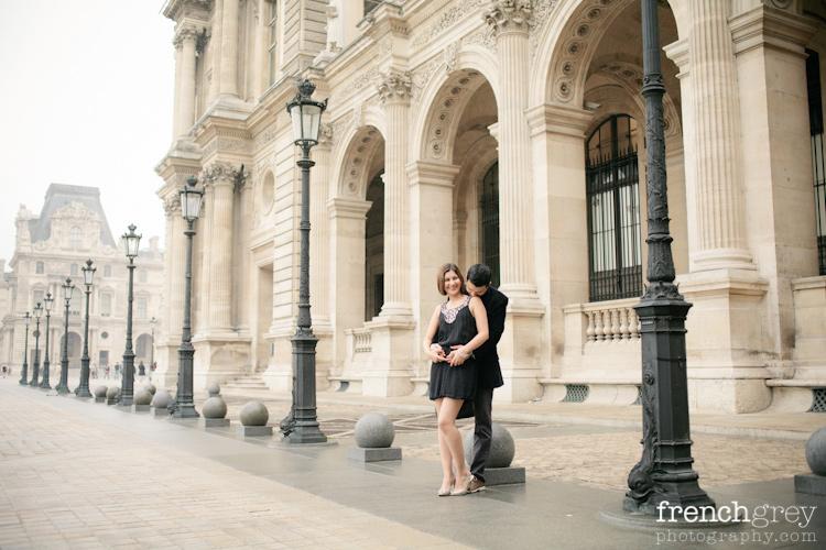 Honeymoon French Grey Photography Azhavee 024