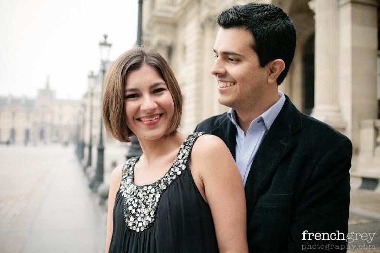 Honeymoon French Grey Photography Azhavee 025