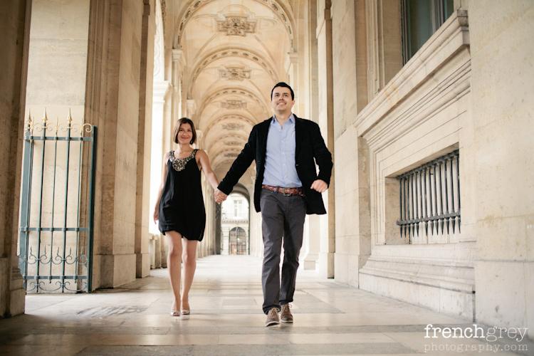 Honeymoon French Grey Photography Azhavee 027