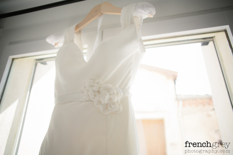 Wedding French Grey Photography Delphine 002