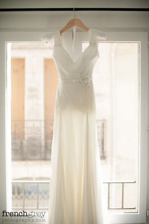 Wedding French Grey Photography Delphine 003