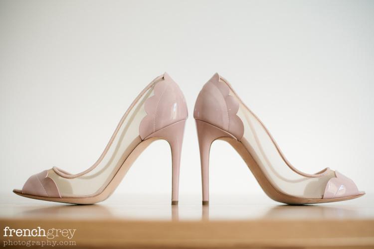 Wedding French Grey Photography Delphine 005