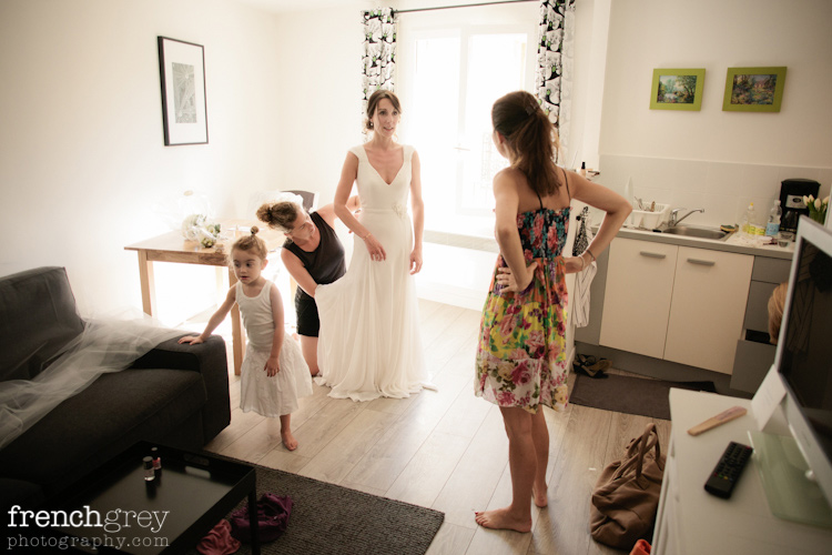 Wedding French Grey Photography Delphine 011