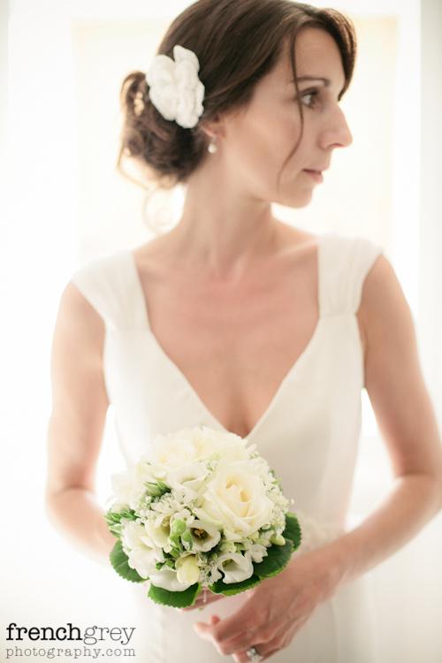 Wedding French Grey Photography Delphine 012
