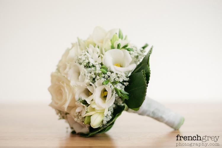 Wedding French Grey Photography Delphine 014