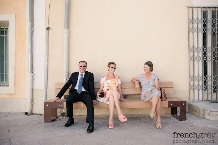 Wedding French Grey Photography Delphine 015