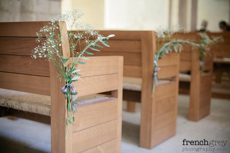 Wedding French Grey Photography Delphine 016