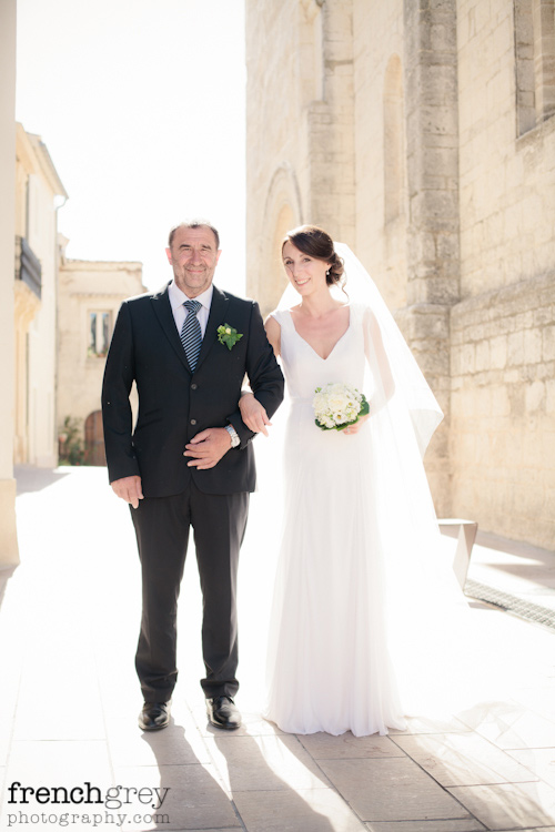 Wedding French Grey Photography Delphine 018