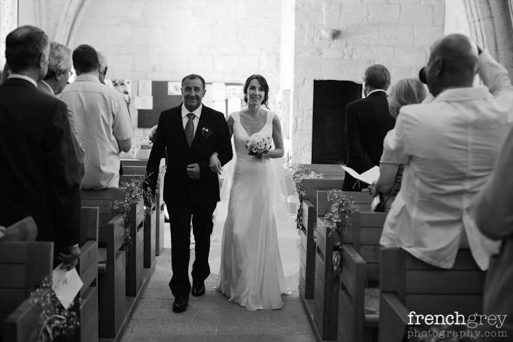 Wedding French Grey Photography Delphine 019