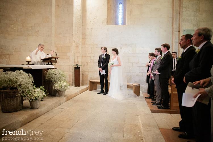 Wedding French Grey Photography Delphine 020
