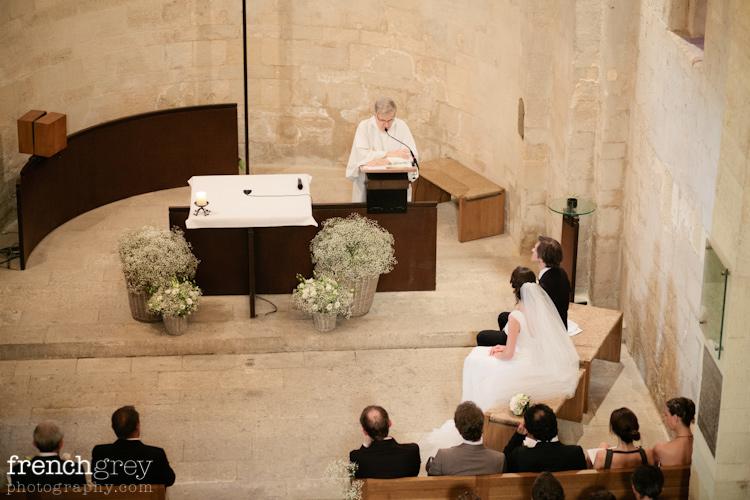 Wedding French Grey Photography Delphine 023