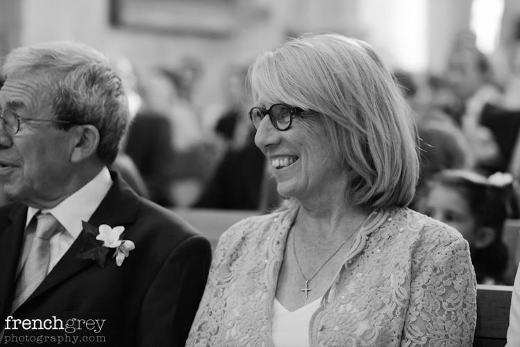 Wedding French Grey Photography Delphine 028