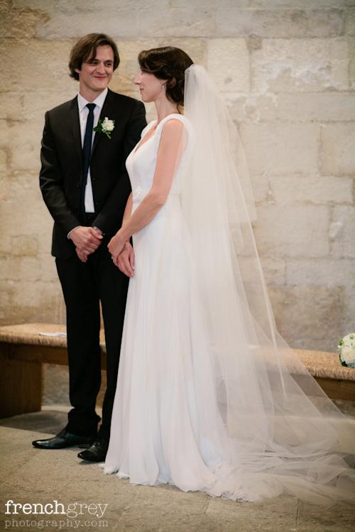 Wedding French Grey Photography Delphine 030