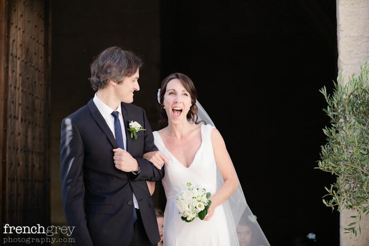 Wedding French Grey Photography Delphine 031