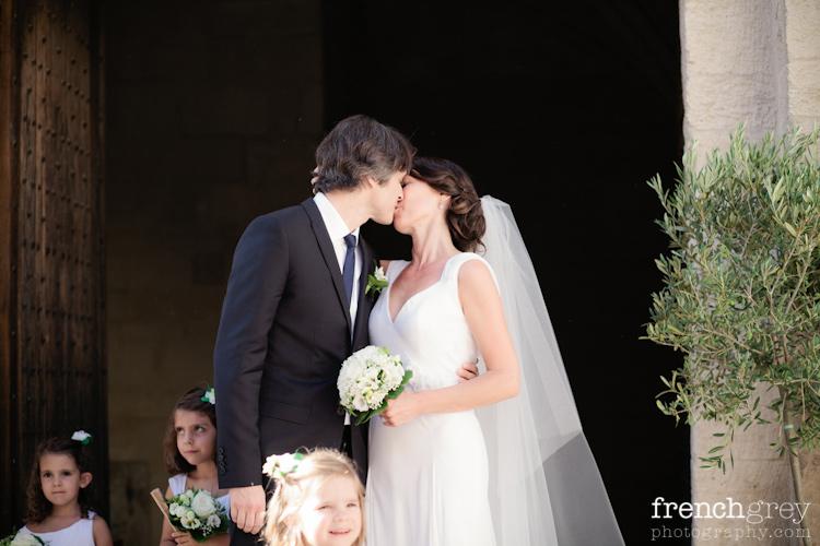 Wedding French Grey Photography Delphine 032