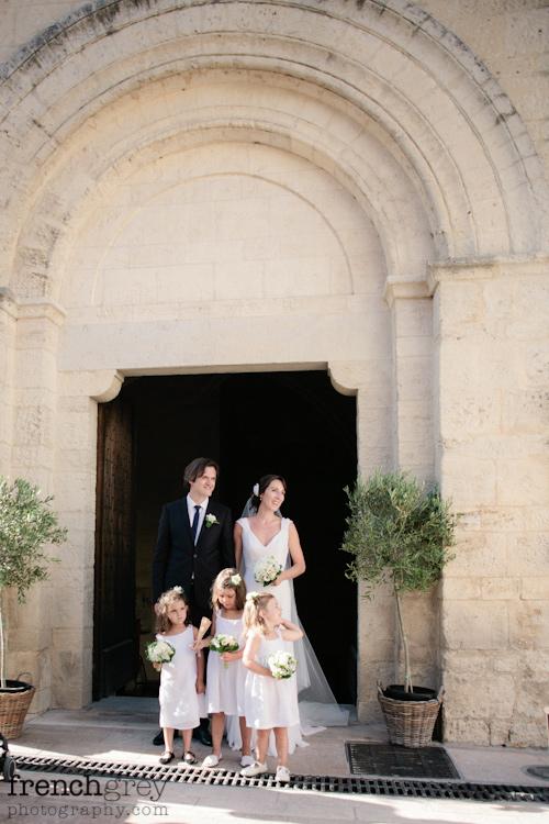 Wedding French Grey Photography Delphine 033