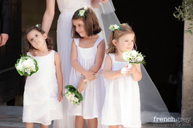 Wedding French Grey Photography Delphine 034