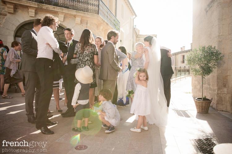 Wedding French Grey Photography Delphine 035