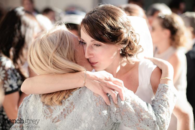 Wedding French Grey Photography Delphine 036