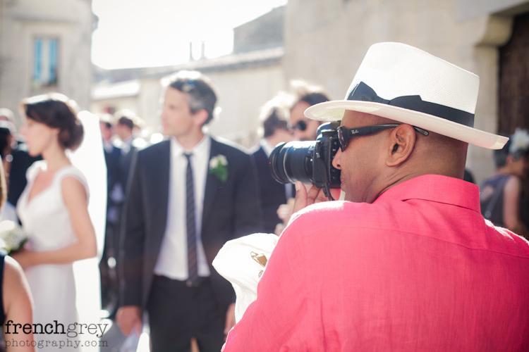Wedding French Grey Photography Delphine 038
