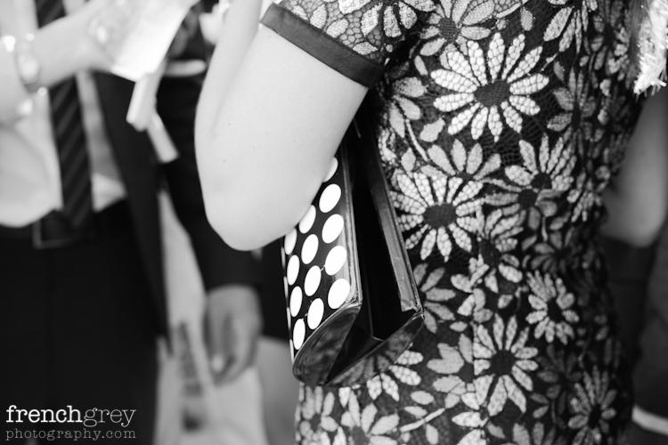 Wedding French Grey Photography Delphine 039
