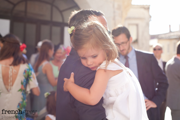 Wedding French Grey Photography Delphine 040