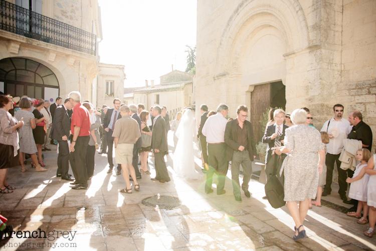 Wedding French Grey Photography Delphine 041