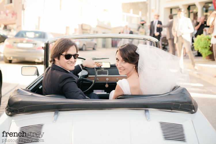 Wedding French Grey Photography Delphine 043