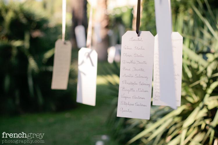 Wedding French Grey Photography Delphine 045