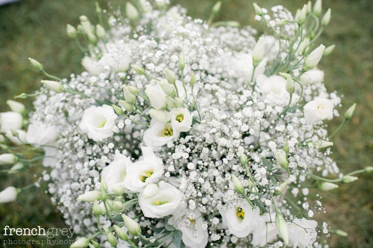 Wedding French Grey Photography Delphine 046