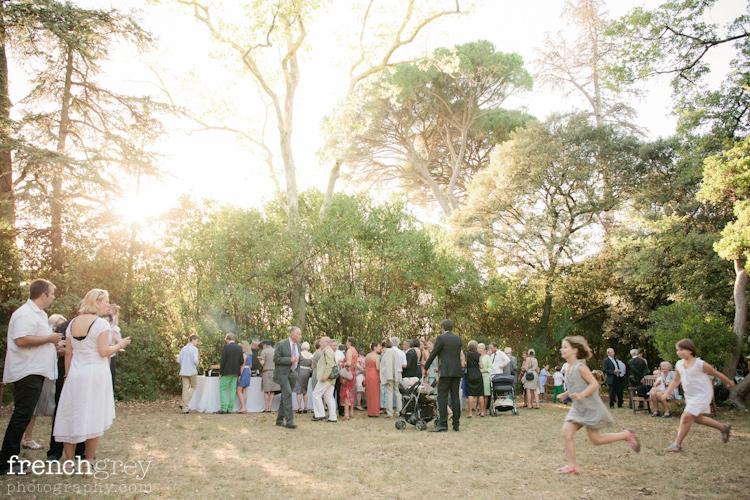 Wedding French Grey Photography Delphine 059