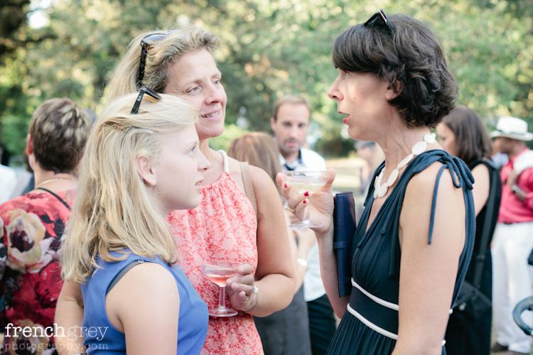 Wedding French Grey Photography Delphine 060