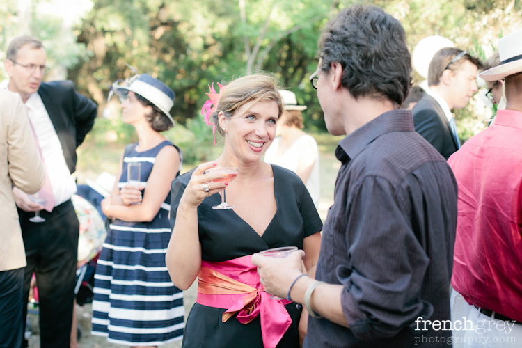 Wedding French Grey Photography Delphine 062