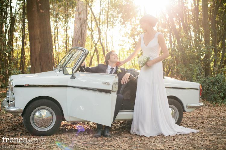 Wedding French Grey Photography Delphine 063