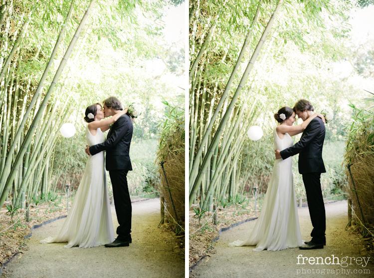 Wedding French Grey Photography Delphine 065