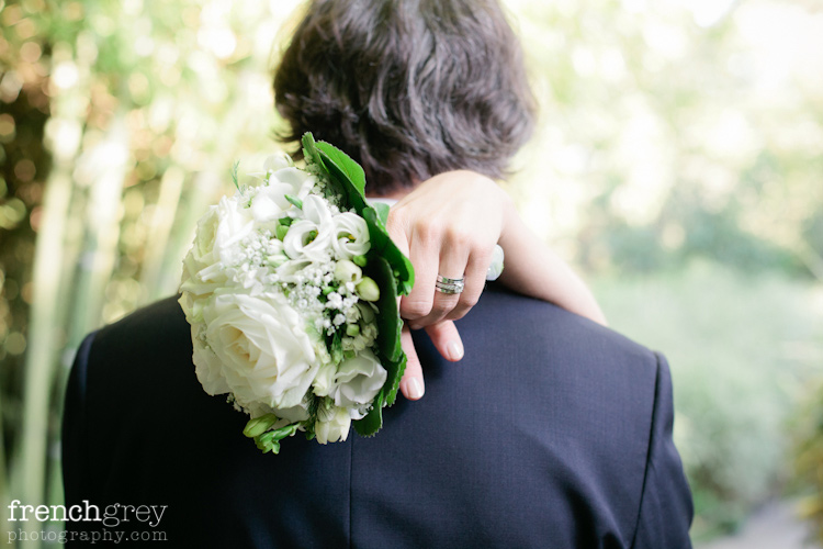 Wedding French Grey Photography Delphine 067