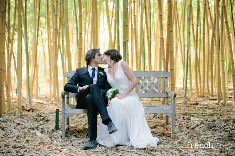 Wedding French Grey Photography Delphine 068