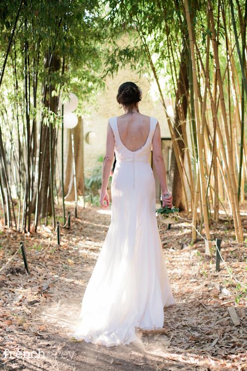 Wedding French Grey Photography Delphine 069