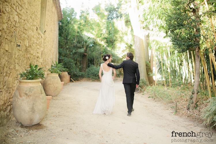Wedding French Grey Photography Delphine 070