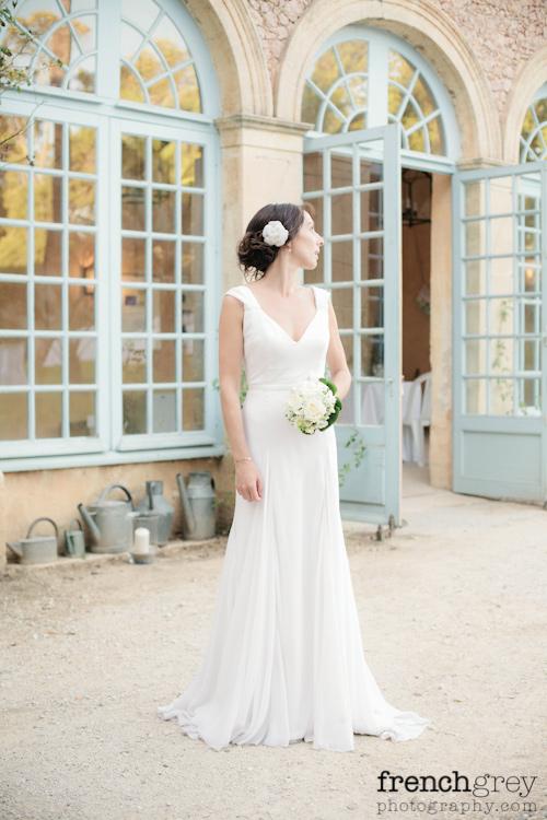 Wedding French Grey Photography Delphine 071