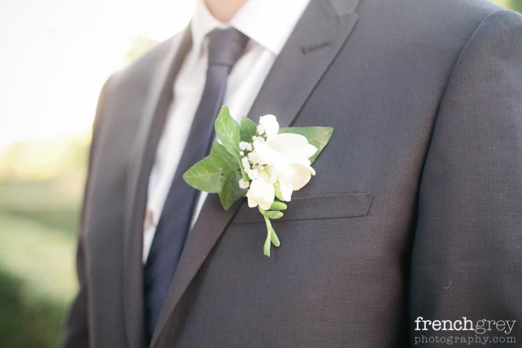 Wedding French Grey Photography Delphine 073