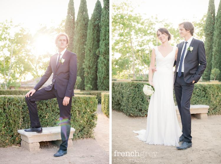 Wedding French Grey Photography Delphine 074