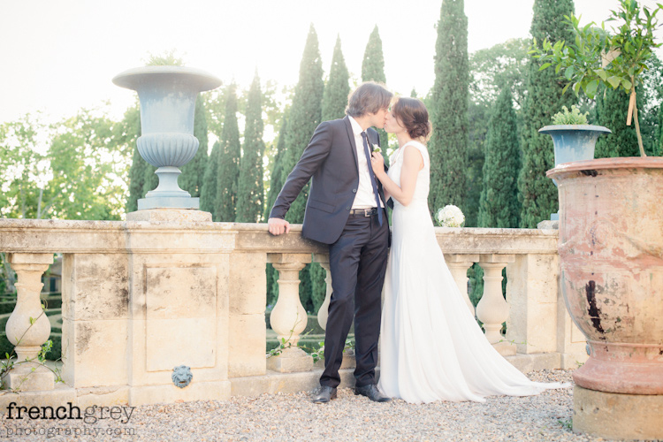 Wedding French Grey Photography Delphine 076