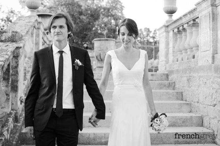 Wedding French Grey Photography Delphine 077