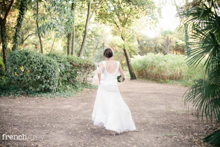 Wedding French Grey Photography Delphine 078